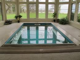delightful designs ideas indoor pool. Many User Also Likes This Pictures In The Outstanding Swimming Pool With Attractive Deck Ideas Delightful Designs Indoor I