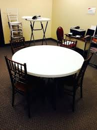 60 inch round table seats how many how many chairs fit at a round table national 60 inch
