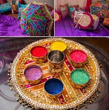 Small Picture Best 20 Punjabi wedding decor ideas on Pinterest Indian wedding