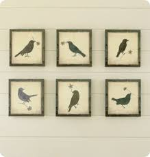 pin by cheri grimm on crafts pinterest bird silhouette and wall d cor on bird silhouette wall art with pin by cheri grimm on crafts pinterest bird silhouette and wall