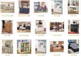 kids furniture stores1 w=650