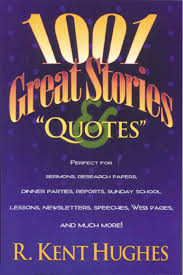 Details Quotes Beauteous 48 Great Stories And Quotes Northern California Digital Library