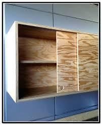 sliding cabinet doors diy sliding barn door bathroom cabinet shanty 2 chic pertaining to sliding cabinet sliding cabinet doors diy