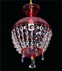 small colored chandeliers lighting ideas classic bedroom crystal