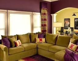 wall color designs for living room two toned tone walls painting two tone kitchen walls