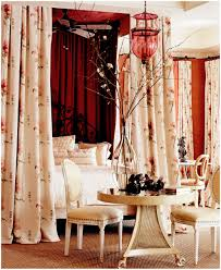 Romantic Bedroom For Her Bedroom Black Chandelier Romantic Bedroom Ideas For Him Bedroom