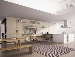 modern kitchen rugs fresh in washable