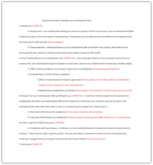analysis comparison contrast essay aqa biology a level essay personal statement for llm studentshare related post of what a thesis statement should include
