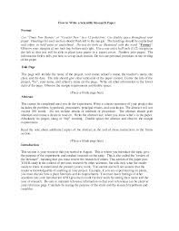 Wonderful Common App Resume Format Pictures Inspiration Example