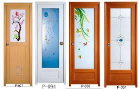 Bathroom Doors Design New Decorating Design