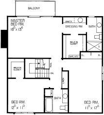 shed floor plans. Marvelous Shed Floor Plans Gambrel Myoutdoorplans Free Home Designs Photos Fiambrelomitocom S