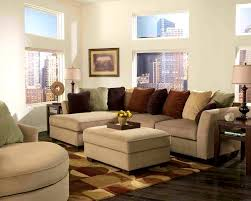 ravishing living room furniture arrangement ideas simple. Where To Buy Sectionals Condo Sectional Sofas Small Scale Tips Ideas Cozy For Living Room Mini Ravishing Furniture Arrangement Simple