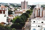 imagem de Lagoa Vermelha Rio Grande do Sul n-5