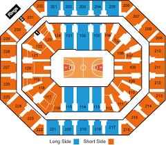 Sports Events 365 Phoenix Suns Vs Portland Trail Blazers