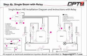 multi tap ballast hid wiring diagram wiring library ballast connection diagrams simple wiring diagram detailed sylvania ballast wiring diagram ge hid ballast wiring diagram