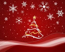 Desktop Christmas Backgrounds ...