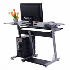 desks standing desk health benefits desktop ergonomics adjule computer desk top sit to stand workstation