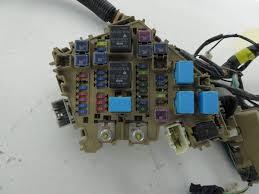 mazda mx 5 miata fuse box diagram wiring library 2009 2013 mazda miata mx 5 engine bay fuse box wiring harness mazda cx 9