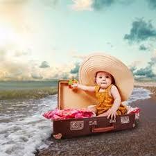 bebekli tatil otelleri ile ilgili görsel sonucu