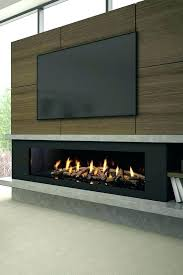 gas fireplace logs reviews fireplace vent free vent free gas fireplace logs reviews vent free gas