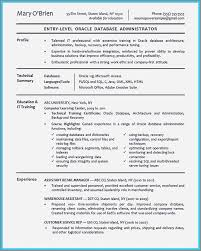 Provided Customer Service Resumes Samples Of Resumes For Customer Service Representative Luxury Best