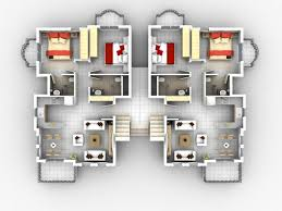 apartments design plans. Exellent Design Architecture Other Rome Apartments Floor Plans Design Ideas  Captivating Apartment Two And M