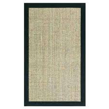 natural area rug 7 x 9 fiber home decorators collection rugs california reviews natural area rug