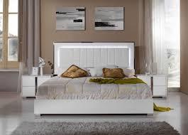 white bedroom sets. White Bedroom Sets E