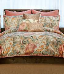 full size of bedroom dillards bedspreads quilts best of poetic wander by tracy porter wish large size of bedroom dillards bedspreads quilts best of
