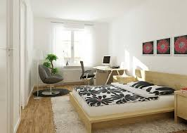 home office bedroom. bedroom with home office space d