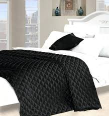 silk bedding quilts silk coverlets quilts silk bedspreads quilts elegant silk bedspreads quilts and beautiful ideas