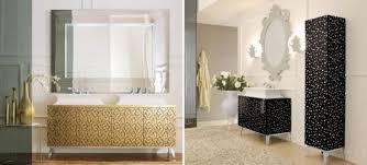 luxury bathroom furniture cabinets. Luxury Bathroom Furniture. Furniture X Cabinets O