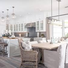 white kitchen lighting. Kitchen Island Lamps Elegant Best 25 Lighting Ideas On Pinterest White