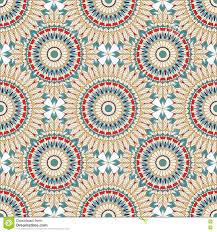 Boho Patterns Cool Boho Patterns Crazywidow