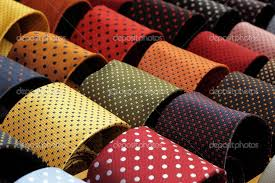 Image result for neck ties collection