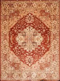 heriz rugs
