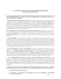 Resume Format For University Application Resume Ideas
