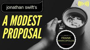a modest proposal by jonathan swift audiobook essay  a modest proposal by jonathan swift audiobook essay jonathanswift
