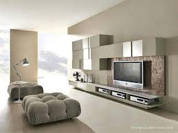 Modern Living Room Tv Unit Modern Living Room Wall Units In Luxury