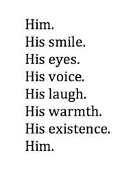 Love Quotes About Him Adorable Quotes About Love For Him Love Quotes For Him Discover The