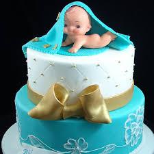 Custom Cakes Queens Custom Birthday Cakes