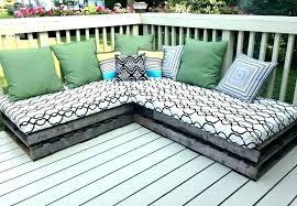 outdoor patio cushions patio furniture cushion patio chair cushions patio canada outdoor patio