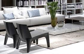 quality furniture company quality furniture company sofas marvelous quality sectional sofa brands best leather quality furniture quality furniture company