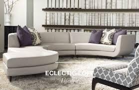 Sofa Excellent Art Van Leather Sofa Favorite Furniture Reviews