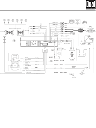 dual radio xd1228 wiring diagram wiring diagram dual xr4110 wiring diagram radio diagrams