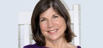 essays by anna quindlen custom paper academic service  essays by anna quindlen writework is the biggest source online where you can thousands of