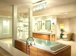 best lighting for bathrooms. Menards Vanity Light Lighting Best Bathroom Fixtures Bath For Bathrooms