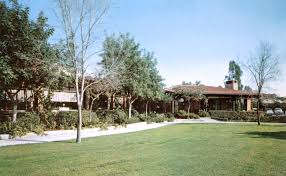 greenbrier inn garden grove by orange county archives