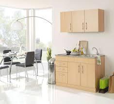 Ideas Kleiner Küchentisch Mit Stühlen