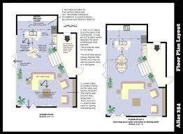 319 Best Dream Home Floor Plans Images On Pinterest  Architecture Floor Plan Plus